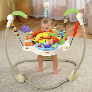 fisher-jumperoo-exersaucer